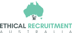 Ethical Recruitment Australia